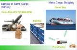 Lk0PP2412u104 24 Comité van het Flard van de Haven het Lege Plastic