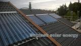 Solar Energyコレクターの製造業者