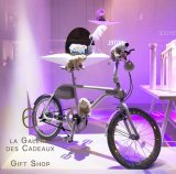 Tsinova 2017 Hot Salts Charging Electric Bicycle with Veloup Drive System