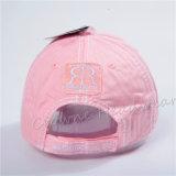 Het nieuwe Honkbal GLB van Shinny van de Manier Dame Hat