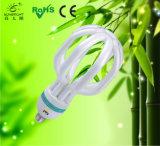 lâmpada florescente de 45W 110-220V (ZYLT45)