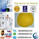 La meilleure hormone stéroïde de qualité des prix de poudre chimique pharmaceutique de Halcinonide