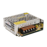 Smun 25W 15V 1.7A Schaltungs-Stromversorgung mit Cer-Bescheinigung