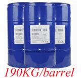 Petróleo esencial Aromatheraputic del tomillo puro del 100%