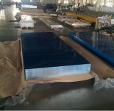 Алюминиевый лист с производителем по хорошей цене