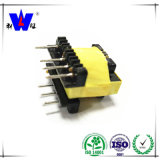 Mini petits transformateurs à haute fréquence électroniques d'inverseur de RoHS