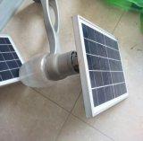 Comitati solari della pila solare dell'indicatore luminoso di via di alta efficienza della Cina