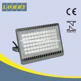 Roburst LEDの洪水ライトSkl-Lfl07100