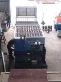 5t gefrorene Fisch-Import-Block-Eis-Maschine