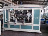 Máquina apropriada automática cheia do dobrador de PPR