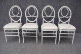 Neuer Art-Goldkanal-Stuhl in Singapur für Hochzeit und Ereignis (YC-A239)