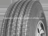 Radial-LKW ermüdet Roadlux Reifen Aeolus Gummireifen 1200