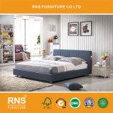 Jx277 традиционной конструкции дома удобными в главной спальне есть кровать ткани