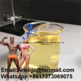 Populair Bodybuilding Gemengd Mengsel Rippex 225 Half afgewerkte Steroid Olie