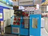 Machine de vente chaude de granulatoire de câblage cuivre avec Annealer continu