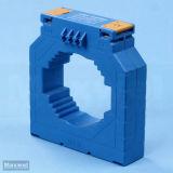 Trasformatore corrente di memoria dell'anello di supporto della sbarra collettrice (MES)