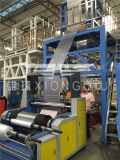 1300mm HDPE Máquina de película soplada