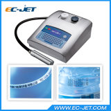 Принтер Ink-Jet принтера даты продукта непрерывный для упаковывать снадобья (EC-JET300)