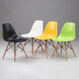 호텔 가구를 위한 의자 여가 의자를 식사하는 현대 플라스틱
