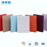 Le meilleur panneau isolant de fibre de polyester des prix et de qualité