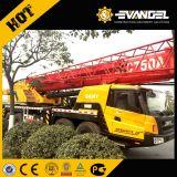 Sany 100 Tonnen-hydraulischer mobiler LKW-Kran