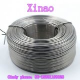 Überzogene Plastikringe des Draht-1kg/Coil 20/Kasten