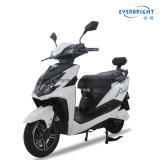 72V 1400W Batterie au lithium pour la vente de moto Moto