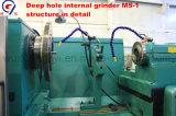 С ЧПУ MS-1 глубокое отверстие внутреннего шлифовальный станок инструмент