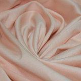 150GSM 100% algodón tejido acabado Mercerized para T-Shirt