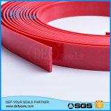 Fabric Resinforced Tira de Desgaste de resina de poliéster/Faixas de Desgaste