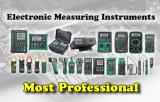 無接触AC電圧及び金属探知器(MS8902B)