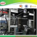 Machinery/HDPEのびんに化学バレルの吹く形成機械をするプラスチックオイルドラム