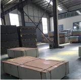 Comitati di parete di legno dell'acquazzone del comitato di parete dei comitati di alluminio del composto ASP