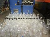 De Blazende Machine van uitstekende kwaliteit van de Fles van het Huisdier met Goede Prijs (huisdier-09A)