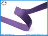 개 목걸이를 만드는 연약하고 편리한 나일론 가죽 끈