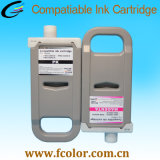 Suministro de la fábrica Canon PRO-540 PRO-540s de 700 ml Cartucho de tinta Cartucho de tinta