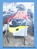 Dw25CNC völlig Autoamtic Rohr-verbiegende Maschine