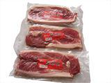 Zwischenlage/Daten/Fische/Fleisch/GemüsevakuumThermoforming Verpackmaschine