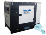 Gruppo elettrogeno di potere dello Starlight/generatore diesel