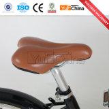 Bike груза трицикла колеса низкой цены 3 с хорошим качеством