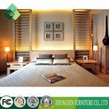 Zhongsen 가구 온라인 상점에 있는 침실 가구 세트를 사는 최고 가격 또는 웹사이트 또는 상점 또는 장소