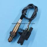 Fühler Luft-Treibstoffdes verhältnis-Fühler-vorgeschalteter Sauerstoff-O2 für Nissan Quest 3.5L 04-09