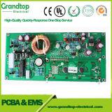 전문가 PCBA OEM/ODM PCBA 제조