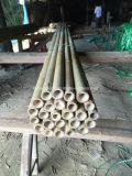 Manípulo de bambu de alta qualidade feitas de bambu de Mao