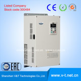 V&T V5-H 90kw - HD AC駆動機構か頻度インバーター1pH/3pH