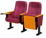 회의실 의자 또는 학교 의자 또는 학생 의자 또는 강당 의자