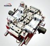Molde de fundição de moldes automático