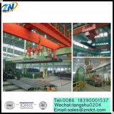 Высокое качество MW25-170100L/2 электромагнитных подъемного магнита для круглых и стальные трубы