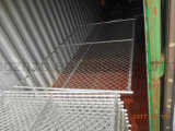 Comitato di recinzione provvisorio portatile galvanizzato prezzo poco costoso all'ingrosso da vendere (XMR29)