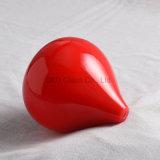 منتوج: طبيعيّ أحمر قلب [نك004] إنارة زجاج ظل